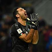 italia eliminata de suedia in barajul pentru cupa mondiala din 2018