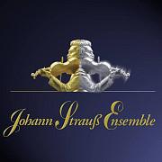 o primarie din romania aloca 30000 de euro pentru un concert al celebrei orchestre johann strauss ensemble din viena