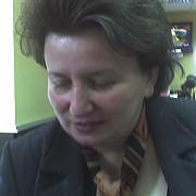 profesoara carmen cotunescu de la colegiul national mihai viteazulse lupta pentru viata ajuta si tu