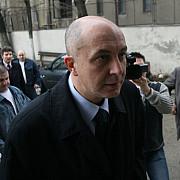 popoviciu ramane cu pedeapsa de 7 ani inchisoare iccj respinge contestatia in anulare