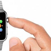 ceasurile inteligente ii pot pune pe copii in pericol avertismentul unui for european