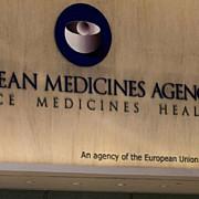 amsterdamul va gazdui agentia europeana a medicamentului