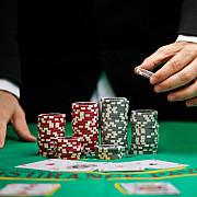 adevarul despre jocurile de noroc online inselaciune sau metoda de imbogatire
