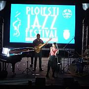 concert-lectie de jazz la filarmonica paul constantinescu ploiesti foto video