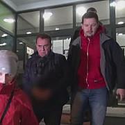 ioan neculaie fostul patron al fc brasov a fost prins de politisti si va fi dus la inchisoare