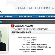 un sef al mafiei ruse acuzat de 60 de crime nu poate fi extradat fiindca se teme de avion