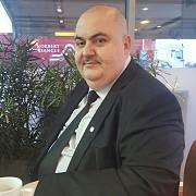 guvernul roman si cel bulgar vor avea o sedinta comuna la varna