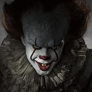 exorcistul detronat dupa 44 de ani it a devenit filmul horror cu cele mai mari incasari din toate timpurile