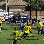 calificare fara emotii pentru petrolul in 16-imile cupei romaniei gata vine din nou pe ilie oana o echipa de liga 1
