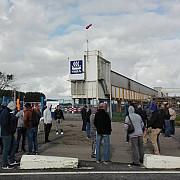 exclusiv 100 de muncitori romani neplatiti de luni de zile in olanda