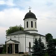 manastirea zamfira reabilitata cu fonduri europene