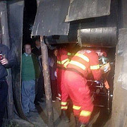 accident lupeni al doilea miner internat la floreasca a murit