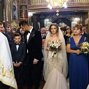 adrian dobre primarul ploiestiului s-a casatorit foto