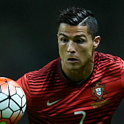 portugalia e in sarbatoare ronaldo s-a calificat direct la mondial
