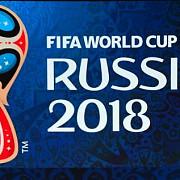 lista nationalelor europene calificate la cm de fotbal din 2018