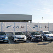 porsche finance group lanseaza in romania sharetoo un serviciu corporate de car sharing