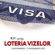 inregistrarea electronica pentru loteria vizelor 2019 blocata din cauza unei defectiuni tehnice