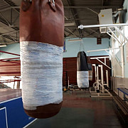 sala de box a ploiestiului sechestrata de anaf