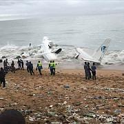 patru cetateni moldoveni decedati in accidentul aviatic din coasta de fildes