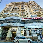 george negru patronul companiei omnia turism s-a sinucis dupa ce a sarit in gol de la etajul unui bloc din capitala