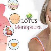 consiliere menopauza si sindrom pre-menopauza doar la spitalul lotus din ploiesti