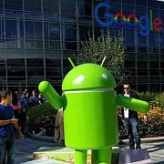 cat plateste google utilizatorilor care descopera probleme de securitate in aplicatiile de android