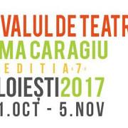 ocupa-ti locul incepe festivalul de teatru toma caragiu ploiesti 2017