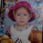 alerta fetita de doi ani disparuta cel mai probabil in padure la dumbrava igsu trimite un elicopter pentru a ajuta la cautari