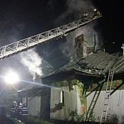 bani pentru biserica arsa din cartierul mitica apostol