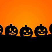 halloween cum a luat nastere sarbatoarea de pe 31 octombrie