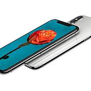 cate salarii trebuie sa cheltuiasca romanii pentru a achizitiona un iphone x