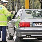 atentie masinile inmatriculate in bulgaria vor fi radiate