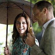 printul william si ducesa de cambridge vor deveni parinti pentru a treia oara