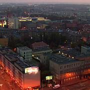 orasul iluminat cu 70 mai ieftin in care noaptea a devenit o adevarata atractie