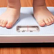 e-urile sunt mai daunatoare decat se credea ce alimente trebuie evitate pentru a nu creste in greutate