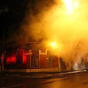 fostul patron al restaurantului beirut unde trei tinere au ars de vii a fost condamnat la 10 ani de inchisoare