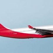 air berlin a anulat aproximativ o suta de zboruri dupa ce pilotii au anuntat ca s-au imbolnavit
