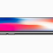 apple a prezentat trei modele noi de iphone vedeta este iphone x