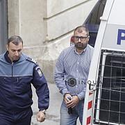 fostul ofiter sri daniel dragomir va fi audiat marti la comisia parlamentara de control