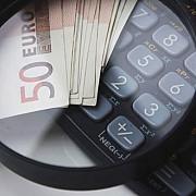 lucrati in norvegia cum sa va recuperati taxele
