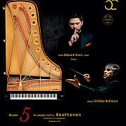 concert simfonic marele 5 in creatia lui beethoven