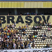 fc brasov a intrat oficial in faliment