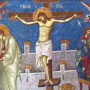de ce catolicii au pastele mai devreme decat crestinii ortodocsi diferentele dintre calendarul iulian si calendarul gregorian