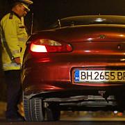 lovitura pentru toti romanii cu masini inmatriculate in bulgaria