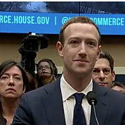 zuckerberg audiat din nou in congresul sua luam in considerare sa intentam un proces in urma scandalului cambridge analytica