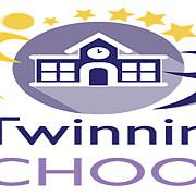 trei unitati de invatamant din prahova au obtinut titlul de scoala etwinning