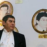 fostul presedinte al camerei de comert mihail vlasov condamnat la 9 ani si 10 luni inchisoare in al treilea dosar de coruptie