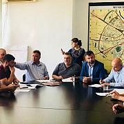 revoltator ploiestiul la un pas sa piarda finantarea pentru constructia unei gradinite noi din cauza balbaielilor din primarie