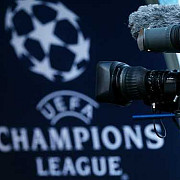 nu mai vedem champions league in romania uefa a somat televiziunile romanesti sa stopeze promovarea competitiei
