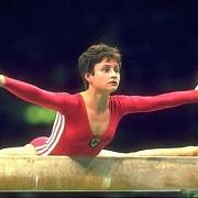 fosta campioana olimpica elena susunova a murit la 49 de ani